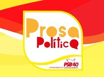 Cartilha Prosa Política – A conjuntura econômica e a gestão estadual