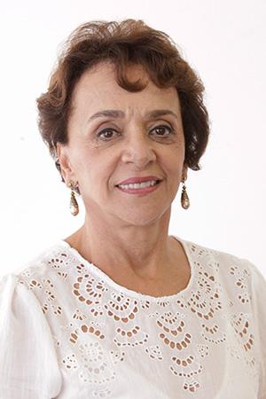 Deputada-estadual-Laura-Gomes---Foto-Rinaldo-Marques