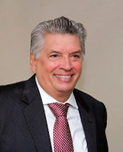 Izael Nobrega
