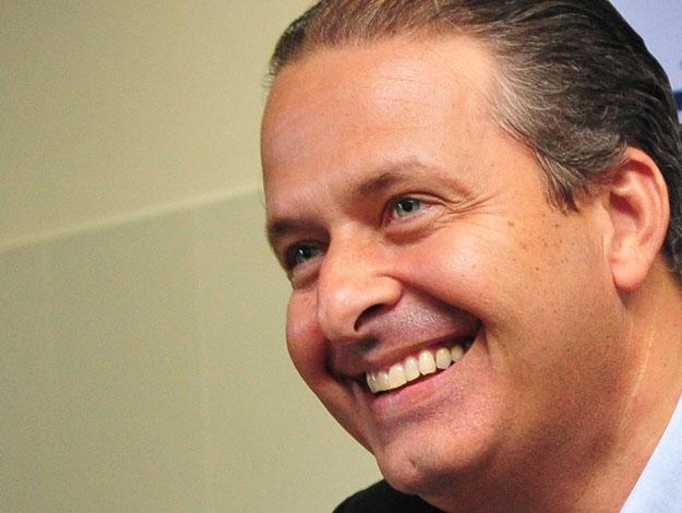 Novo Plenário da Assembleia Legislativa de Pernambuco homenageia Eduardo Campos