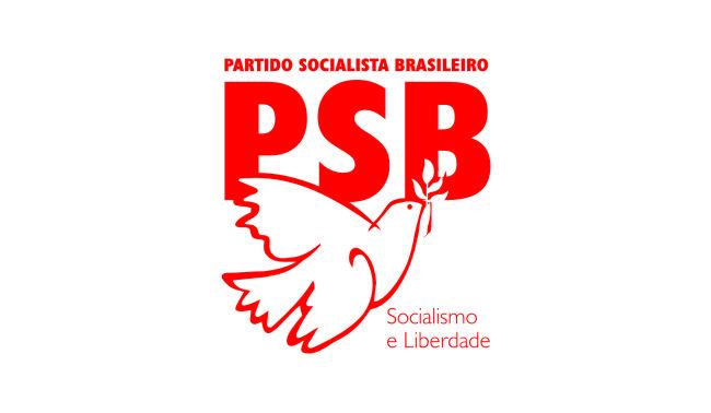 Congressos municipais do PSB serão realizados no dia 30 de julho