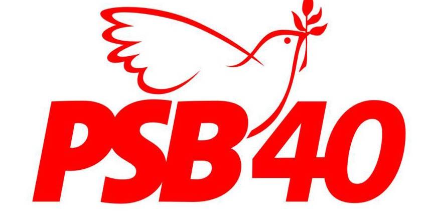 PSB vai ao STF para defender limite de autofinanciamento em campanhas eleitorais