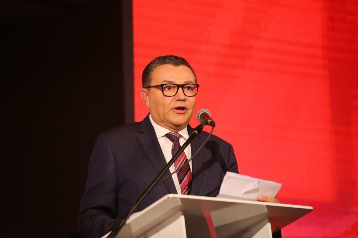 Carlos Siqueira sugere criação de colegiado para discutir posição do PSB nas eleições 2018