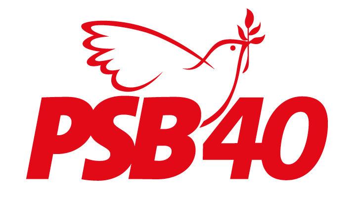 PSB de Pernambuco elege as maiores bancadas na Assembleia Legislativa e Câmara Federal
