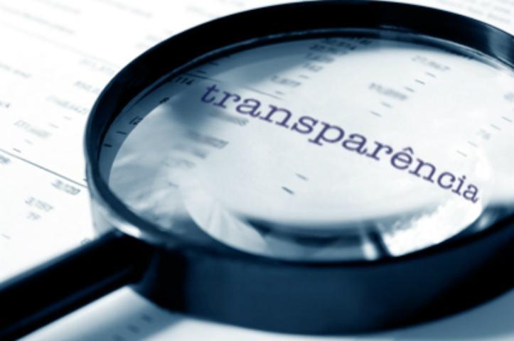 Pernambuco é o Estado mais transparente do Brasil